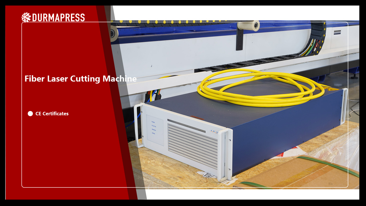 Comprehensive analysis of the advantages, limitations and disadvantages of fiber laser cutting machines