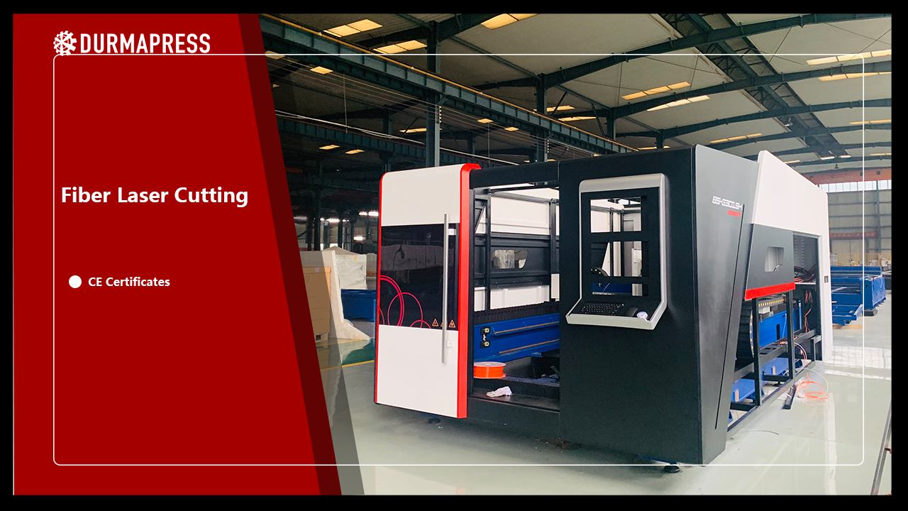 2020 New Design Of The Fiber Laser Cutting Machine with Exchange Table