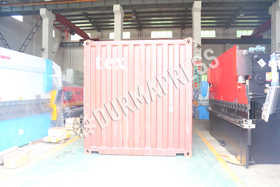 63TonX2500 delivery out FROM DURMA .jpg