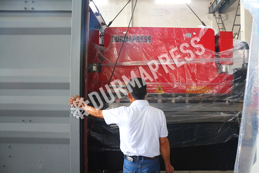 63Ton delivery out to Russia market .jpg